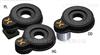 美国NEXEN紧凑型环形驱动(CRD)系统