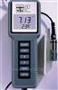 YSI酸度测量仪60型