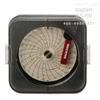 SC387溫度走紙記錄儀 SC387