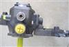 REXROTH叶片泵PV7系列当天发货