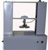 HMT- 100海绵泡沫压陷硬度测试仪