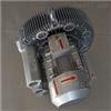 4QB610-OH16-8气环式高压鼓风机厂家