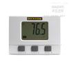 SM300Dickson大屏幕溫度記錄儀 SM300