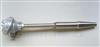 RECKMANN热电偶N420MA 0-1200℃L600MM