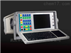 HTJB-1300A微機繼電保護測試儀