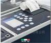 C900意大利Seitron便携式烟气分析仪