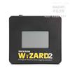 WT345無線溫度記錄儀 WT345