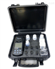 雷曼TC3000散射浊度/色度/余氯水质检测仪