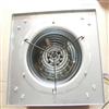 ABB变频器风扇 GR31M-2DK.5H.2R 大功率风机