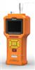 MKY-GT903-EX-H 泵吸式可燃气体检测仪