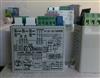 PT-3D-JZ型电动装置模块
