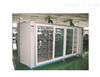 CST--10XXF系列步入式老化房