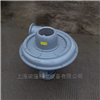 TB-202(1.5KW)中国台湾全风TB透浦式鼓风机现货报价