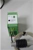 德國BURSTER壓力傳感器8524-6001
