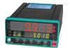 德國BURSTER原裝數顯儀表9180-V3000