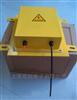 EXLDM-XEXLDM-X型防爆溜槽堵塞检测器