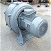 HTB100-505中国HTB100-505,透浦式多段鼓风机厂家