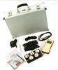 英国赛纳斯CR110A手持式个人噪声测量仪