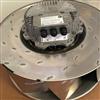 空调净化风机R3G560-AH23-10原装EBM-papst
