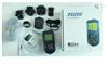 英GMI PS200四合一气体检测仪 供应