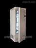 RPX-150B人工气候箱150L