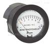 美国DWYER微差压压力表MP-020