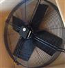 价格优惠FB045-VDK.4F.V4S德国施乐百风机