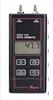 美国DWYER空气差压测量仪477-000-FM