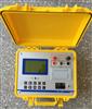 单项电容电感测试仪