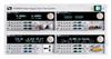 电源测试系统ITS9500