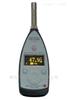 爱华AWA5661-W型工业噪音测量仪