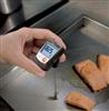testo 905-T2高精度接觸式工業電子溫度計