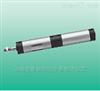 SCM-W日本CKD气缸