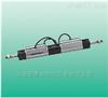 SCM-B日本CKD气缸
