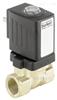 德国BURKERT流量传感器8071型有质保