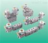 4F230-08-AC220V日本CKD电磁阀