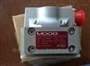 供应穆格Moog电液伺服阀美国原厂代购现货