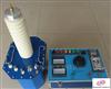 SDSB-6KVA/50KV工頻耐壓試驗裝置