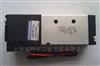 750A-22W小金井电磁阀特价销售