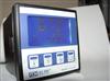 CP-2100台湾AI-ON/工业酸度计 在线pH计