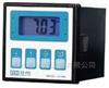 LP-3000台湾阳曦AI-ON/在线pH计 工业酸度计
