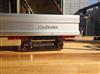 SINO KA-600信和光栅尺KA600信和读数头