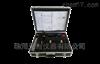 廣東中山CCHZ-1000直讀式粉塵濃度測量儀