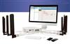 LTE专网解决方案5G多用户测试平台