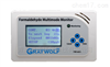 美国格雷沃夫FM801多模式的甲醛检测仪