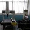 万濠全自动/手动三坐标测量机测量仪