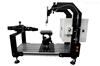 SDC-200光学接触角测量仪
