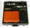 HDZ-08B电缆安全刺扎器