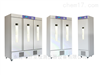 TXHCLI180B低温人工气候箱