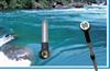 FP111,FP211,FP311便携式流速仪